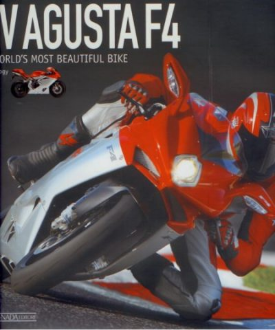 MVAgustaF4 [website]