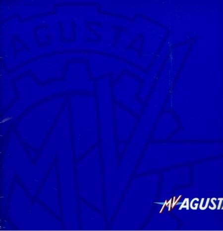 MVAgustaF4Blauw [website]