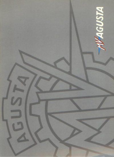 MVAgustaPoweryoucandependBroch [website]