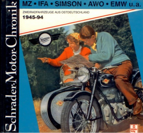 MZ-IFA-Simson1945-94 [website]