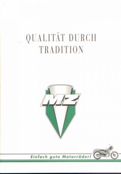 MZ-QualitaetdurchTradition [website]