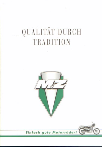 MZ-QualitaetdurchTradition [website]