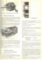 MZReparaturHandbuchTS250-2 [website]