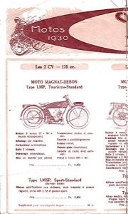 MagnatDebon1930Brochure2