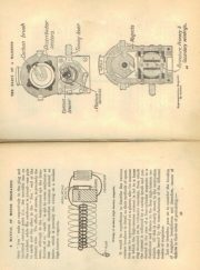 ManualMotorMechanics1915-2 [website]