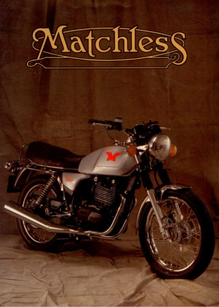 MatchlessG80brochure [website]