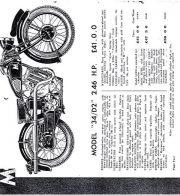 MatchlessMotorc1934SalesBrochureBMSkopie2
