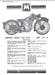 MatchlessMotorc1935SalesBrochureBMSkopie2