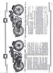 MatchlessMotorc1936SalesBrochureBMSkopie2