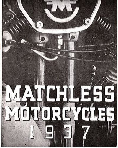 MatchlessMotorcycles1937Kopie