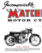 MatchlessMotorcycles1961-2