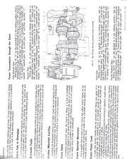 MatchlessServiceSeries350-500BMSKopie2