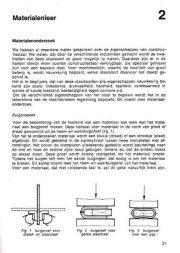 MaterialenGereedschapsleer1-2