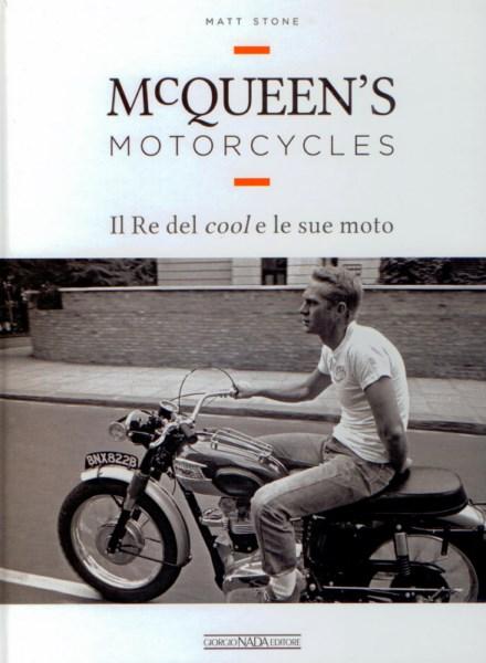 McQueensMotorcycles [website]