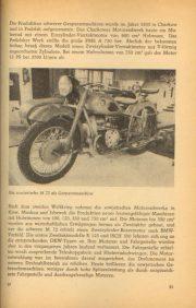 MeinMotorradSeyfert2