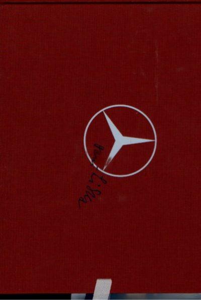 MercedesStillstandBewegung [website]
