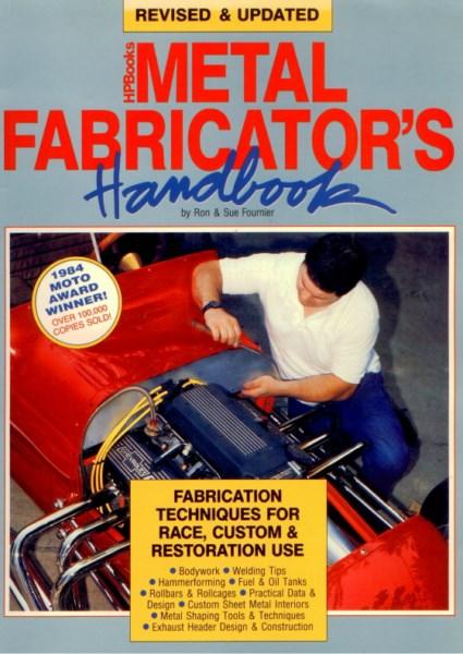 MetalFabricatorsHandbook [website]