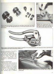 MetalFabricatorsHandbook2 [website]