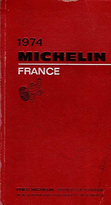 MichelinFrance1974