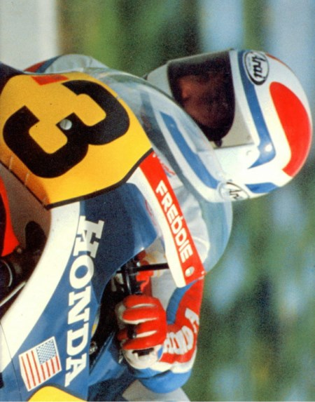 MichelinPosterFreddieSpencer1983 [website]