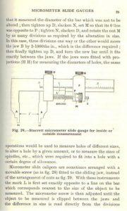 MicrometersSlideGauges2 [website]