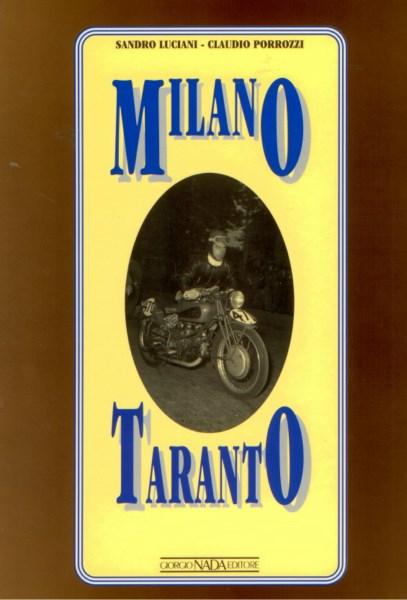 MilanoTaranto [website]