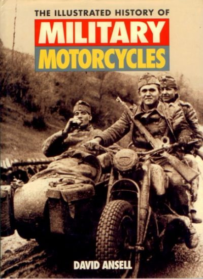 MilitaryMotorcyclesIll [website]
