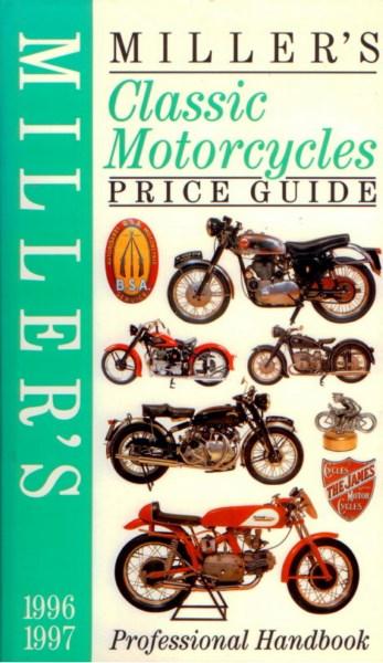 MillersClassicMotorc1996 [website]