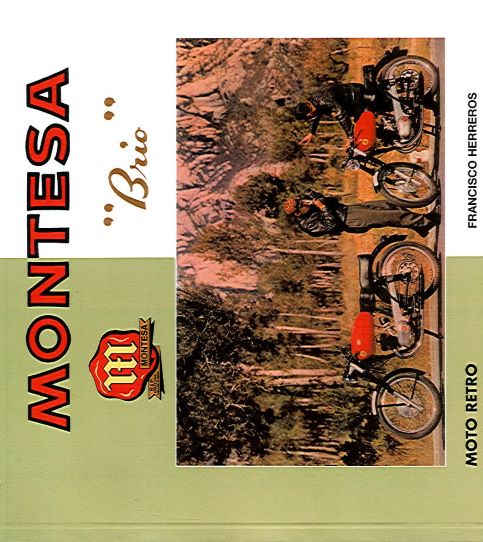MontesaBrio