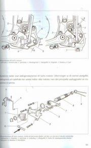 Mopeden2 [website]