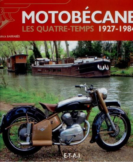 MotoBecaneQuatre-Temps [website]