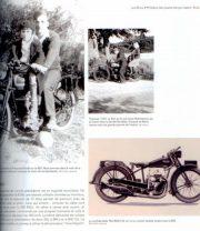 MotoBecaneQuatre-Temps2 [website]