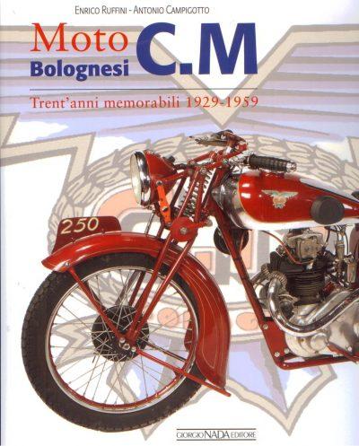 MotoBolognesiCM