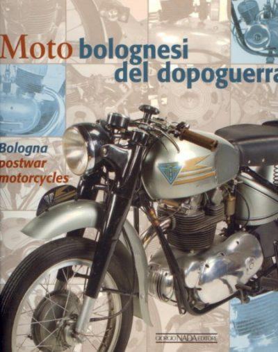 MotoBolognesiDopoguerra [website]