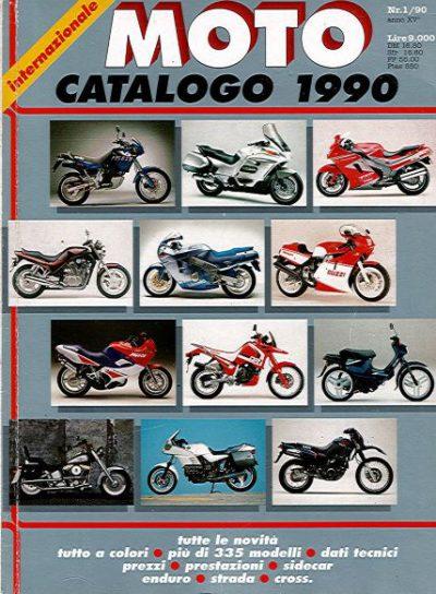 MotoCatalogo1990