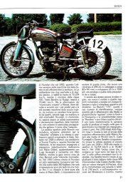 MotoCorsaItaliane2