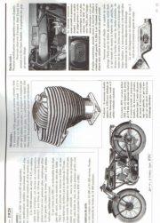 MotoCyclettiste76-77-2 [website]