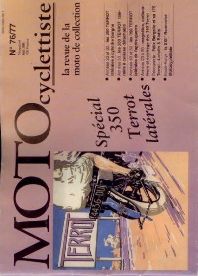 MotoCyclettiste76-77 [website]