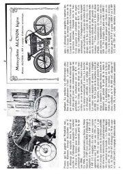MotoCyclettisteNo.11-2