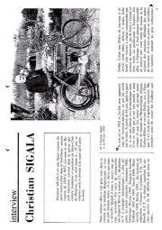MotoCyclettisteNo.12-2