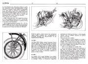 MotoCyclettisteNo.15-2