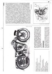 MotoCyclettisteNo.17-2