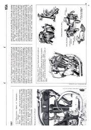 MotoCyclettisteNo.19-2