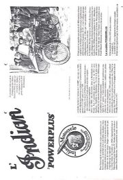 MotoCyclettisteNo.2-2
