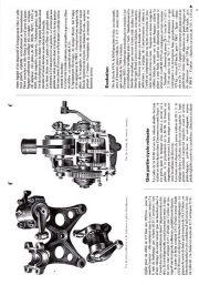 MotoCyclettisteNo.28-2