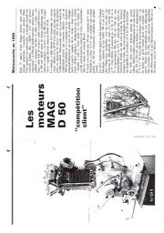 MotoCyclettisteNo.29-2