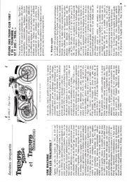 MotoCyclettisteNo.32-2