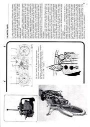 MotoCyclettisteNo.34-2