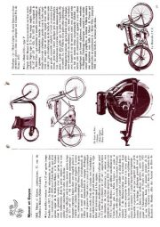 MotoCyclettisteNo.37-38-2