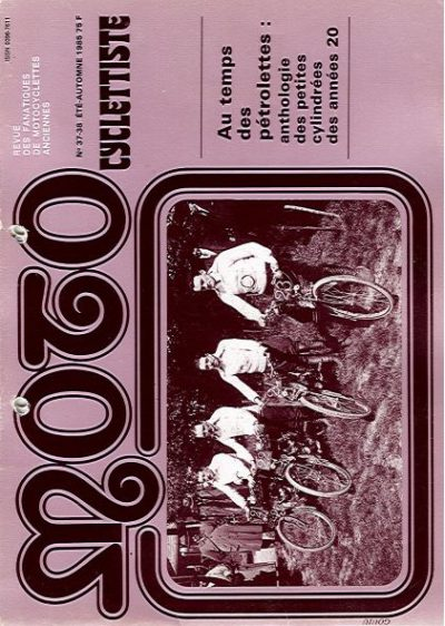 MotoCyclettisteNo.37-38jpg